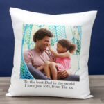 735x735_fitbox-735x735_fitbox_photo_cushion_for_dad_a