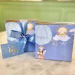 Blue-balloons-box-