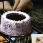 Blueberry-Chocolate-Cake-666×500
