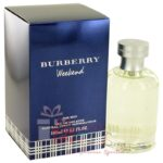 Burberry-weekend-RS4400