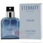 CK-Eternity-aquaRs