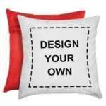 Customize-Cushion