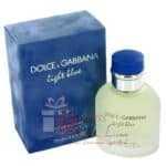 Dolce-Light-blueRs