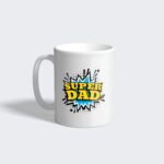 Fathers-day-Mug-0006