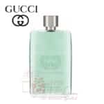 Gucci Guilty- Cologne For Men EDT, 90 ml-13466