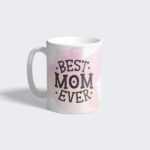 Mothers-day-mug-008