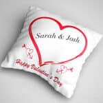 Personalised-Valentines-Day-Cushion