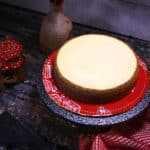 Philadelphia-Cheese-Cake-2-pounds