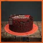 anniversary-sprinkled-cake-rs3570