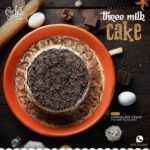 chocolate-craze-three-milk-cake
