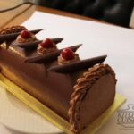 chocolate_christmas_kitchen_cuisine