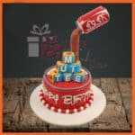 coca-cola-gravity-fondant-cake-rs9600