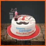 customized-theme-for-mom-and-dad-rs5160