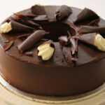 dark_chocolate_kitchen_cuisine