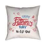design-your-own-cushion-fathers-day-03