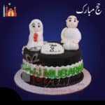 hajj-mubarak-rc-rs6450٫