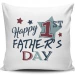 happy-1st-father-s-day-cushion-cover-17670-p