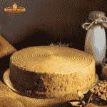 hyderabadi_coffee_cake