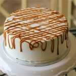lals_cramel_cake