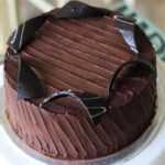 lals_dark_chocolate_cake