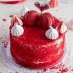 masooms-valentine-red-velvet-valentines-day