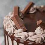 masoon-kit-kat-chocolate-sponge-02-750×627