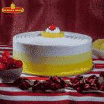 pine_apple_cake-min_1