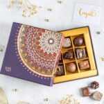 plump-mandala-box-without-logo-01-600×539