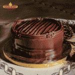 premium_fudge_cake