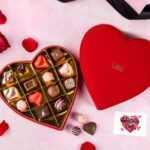 red-velvet-heart-box-cropped-01-600×476