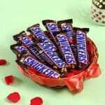 send-chocolate-basket
