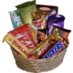 small-chocolate-basket-108-550×550