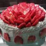 strawberrycakemovenpick