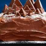 toblerone-mountain-mud-cake-159282-2