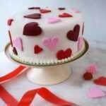 valentines-chocolate-cake