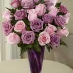 1596390554_9-p-buketi-roz-v-vaze-instagram-14