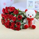 30-red-roses-with-teddy-bear-11284-m