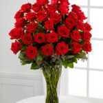 36-Stems-Red-Rose-Arrangement