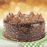Toblerone-Cake-2LBS-SendFlowers.pk_