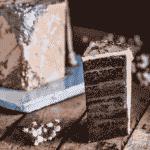 chocolate-passion_7-24-2020-4-07-04-PM1 (1)