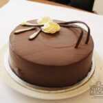 chocolate_layer_cake_kitchen_cuisine