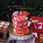couple-rose-cake_2-7-2021-11-17-03-AM1