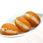 delicious_malai_cham_cham_sweet_2_kg_