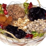 dry-fruit-dates-sweets