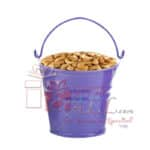 kaju bucket