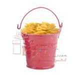 kishmish bucket (1)