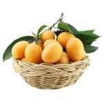 mango-basket