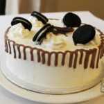 oreo_vanilla_ice-cream_cake_kitchen_cuisine