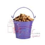 peanut bucket (1)