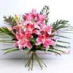pink-lily-bouquet-1898-p copy